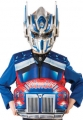 g34358-optimus-flip-and-reveal-costume-set-2.jpg