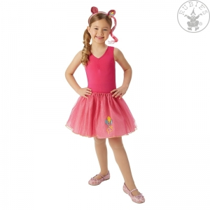 MLP Pinkie Pie Tutu Set