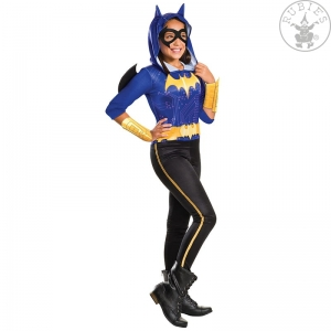 Batgirl Child - Super Hero Girls