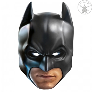 Maska - Batman Card Mask - Adult