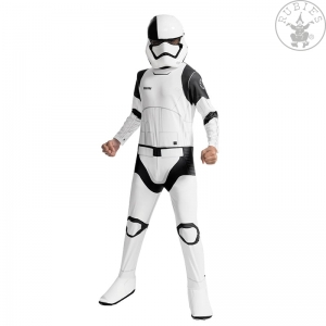 Stormtrooper - SW VIII - Ostatni Jedi - Child