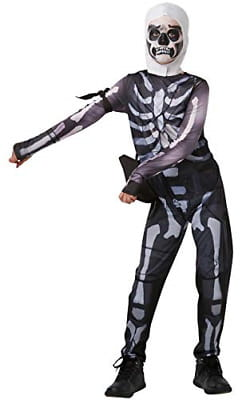 Rubies-Official-Fortnite-Skull-Trooper-Costume-Childs-Tween.jpg